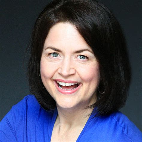 Ruth Jones - Voiceover Artist at Just Voices Agency - Just