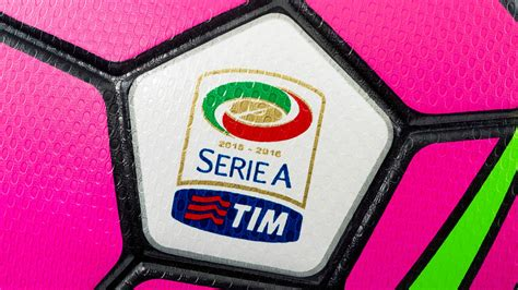 beIN SPORTS renews Serie A TV rights in US through 2018