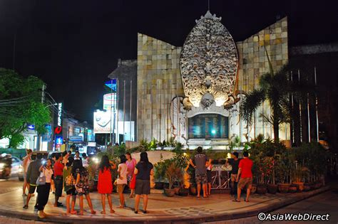 14 Best Things to Do in Legian - What is Legian Most