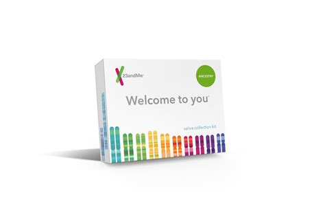 23andMe review: It lives up to the hype of DNA testing
