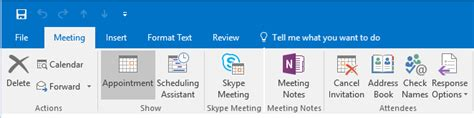 Where is My Teams Meeting Add-in for Outlook? - Perficient
