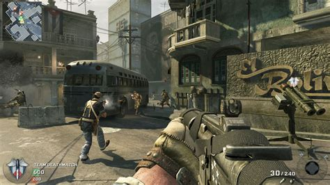 Free Download Game Call Of Duty 1 Full Rip For PC By CG