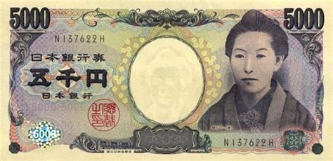 Note-worthy: Whose face is on which currency? - Rediff