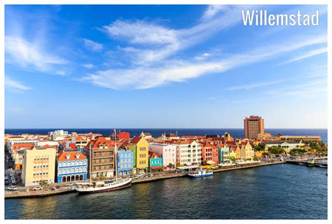 Willemstad, Curaçao - Detailed weather forecast, long