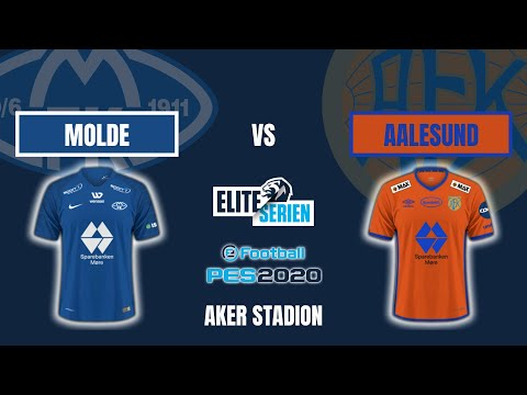 Fotball tabell live Tippeligaen   iPhone/iPad   Norske Apps
