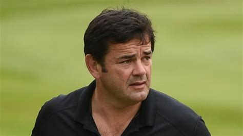 Will Carling: Former England captain to join national team