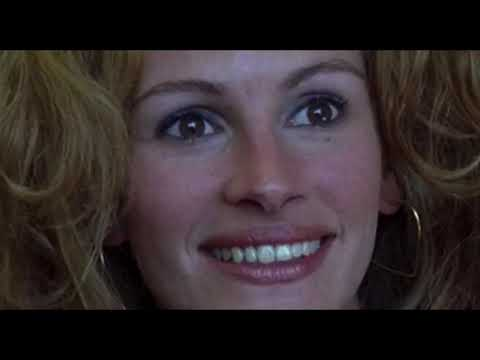 Pictures & Photos from Erin Brockovich (2000) - IMDb