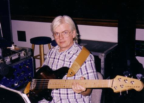 David Hungate | Discography & Songs | Discogs