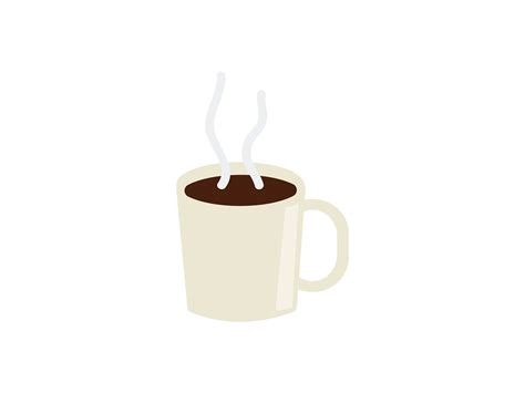 Cup of coffee - thisisFINLAND