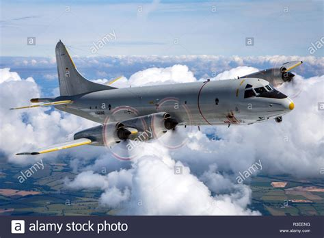 P3 Orion Stock Photos & P3 Orion Stock Images - Alamy