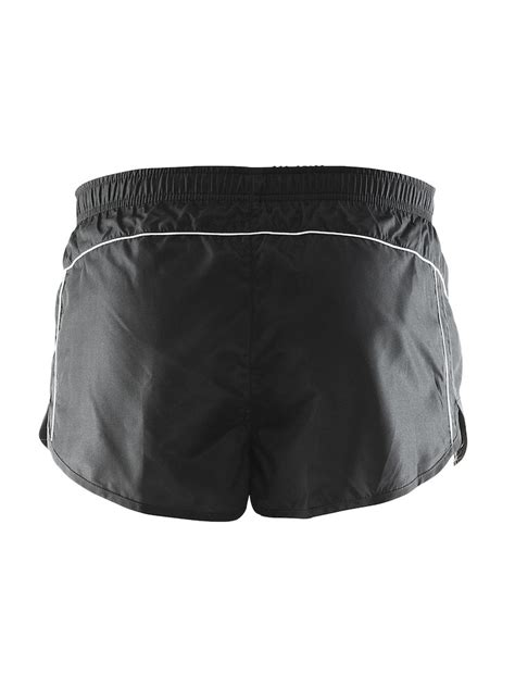 Craft T&F Shorts herre - Firmagaver24