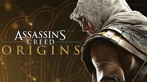 Assassin's Creed Origins Review: Egyptian Setting Revives