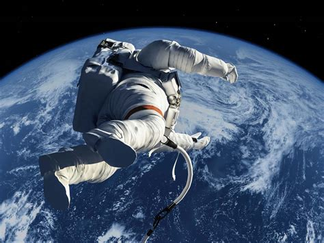 Can we justify space exploration when the Earth is in