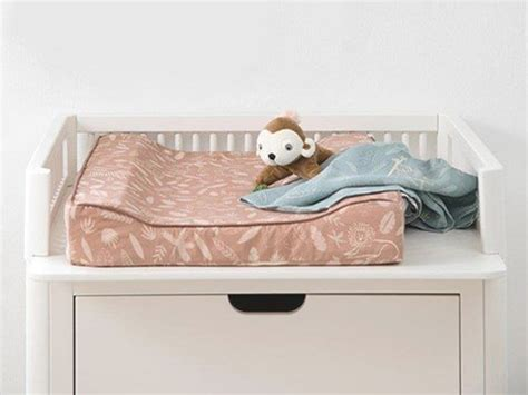 Newborn essentials | Baby products and clothes - Babyshop