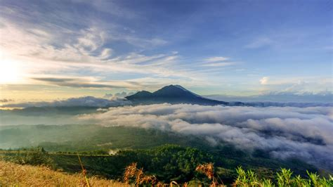 The Best Things to Do For Free in Bali
