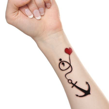 Faith Hope and Love Tattoos Designs, Ideas and Meaning