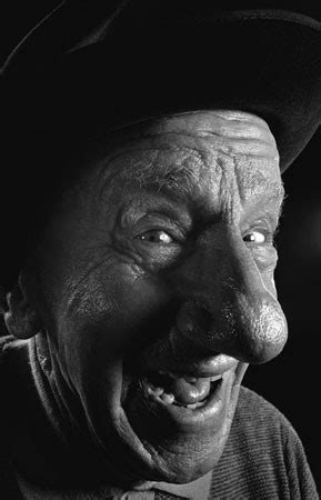 Quotes Jimmy Durante Ha Cha