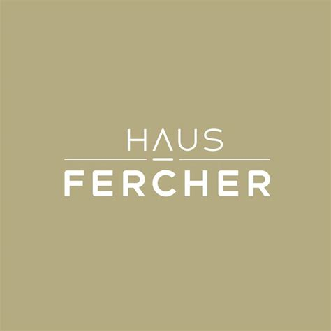 Haus Fercher - Home | Facebook