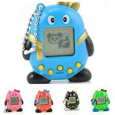 How-to-tell-if-your-Tamagotchi-Connection-is-fake-