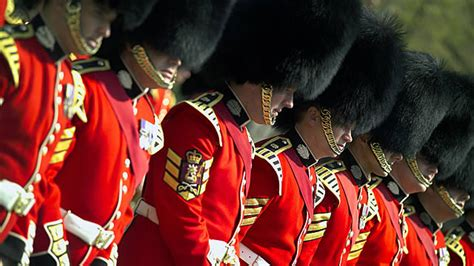 Classic London - Things to Do - visitlondon