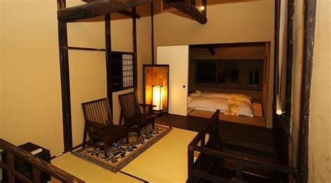 Vacation Rentals in Japan - Rent a house or apartment on