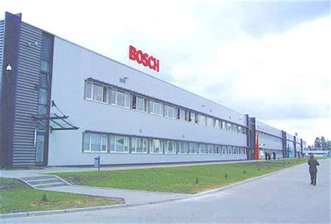 BSH Hausgeräte GmbH A company of the Bosch Group - dwg dxf