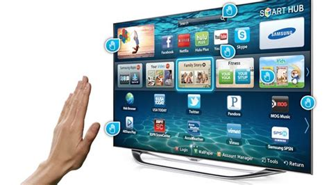Transfer iTunes M4V Movies to Samsung Smart TV for Playing