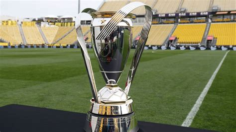 2016 MLS predictions MLS Cup Supporters Shield and MVP