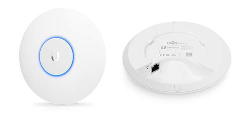 UniFi Best Access Points for every home's Ubiquiti setup