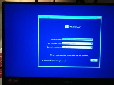 How to Create a Bootable Windows 10 USB in Linux - It's FOSS