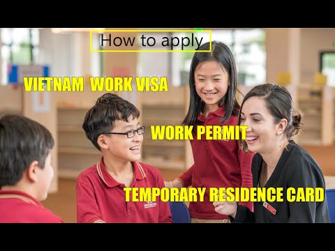 Welcome to Authorized Indian Visa Application Center