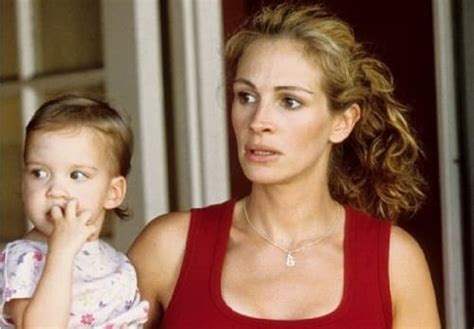 Top 10 Movie Moms: Whose Maternal Moments Rule? - Movie