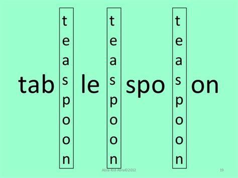 Math wordles - Mathematical Word Puzzles