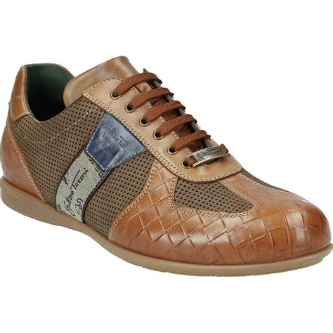 Galizio Torresi 316080A V16988 Men's shoes Lace-ups buy