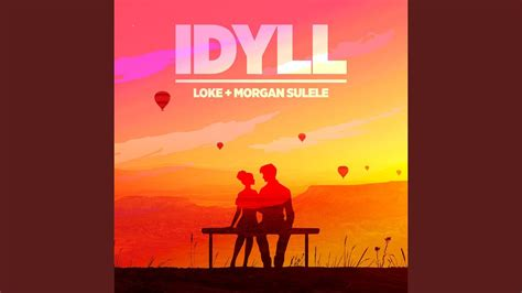 Idyll - YouTube
