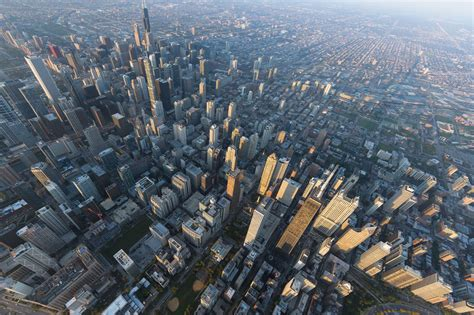 Chicago Architecture Biennial | Things to do in Chicago