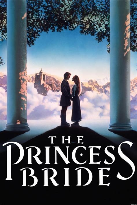'Princess Bride' 25th Anniversary Screening Planned For