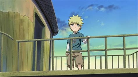 Naruto Shippuden Episode 257 English Dubbed | Watch