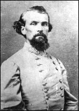 Nathan Bedford Forrest – Wikipedia