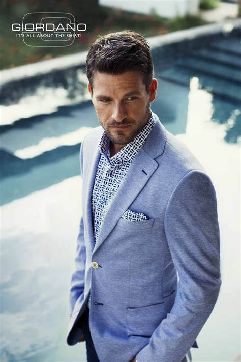Men's Fashion | Menswear | Men's Outfit for Spring