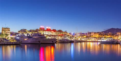 Marbella, Spain: The best ideas on what to see and do