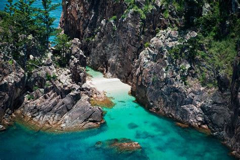 One&Only Hayman Island Activities & Tours