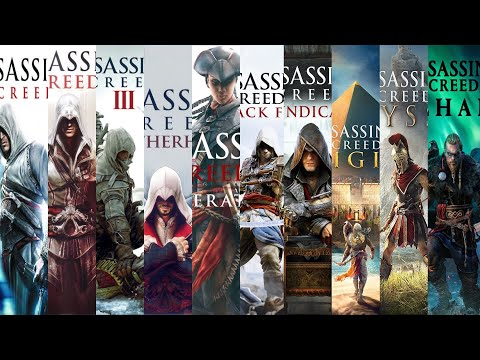 No More Wine, Assassin's Creed Odyssey Quest