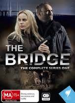 The Bridge - Madman Entertainment