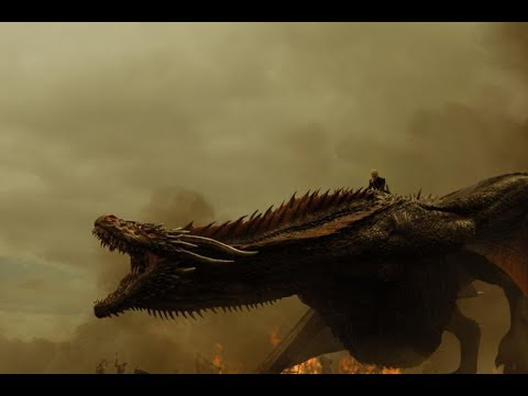 Winter is coming (in spring): Game of Thrones exhibit to