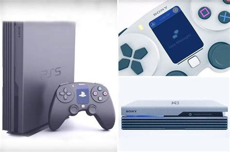 PS5 Release Date News: Great News for PlayStation 5 and