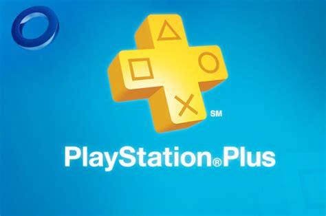 PS Plus June 2018 Free PS4 Games: Here's when Sony's
